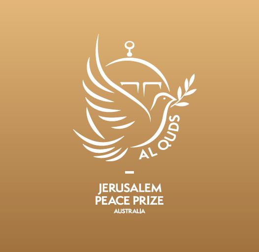 2018-jerusalem-peace-prize.png
