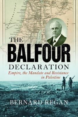 balfour-declaration-9781786632470.jpg