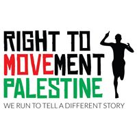 logo-right-to-movement-palestine.jpg