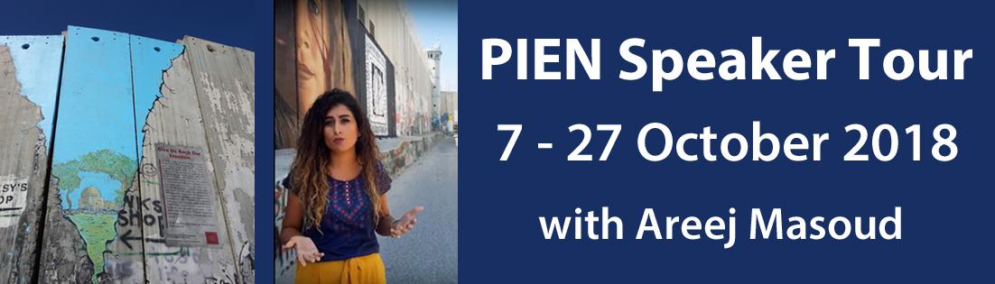 2018-pien-speaker-tour.jpg