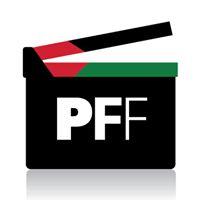2017-pal-film-festival-square.jpg