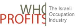 whoprofits-logo