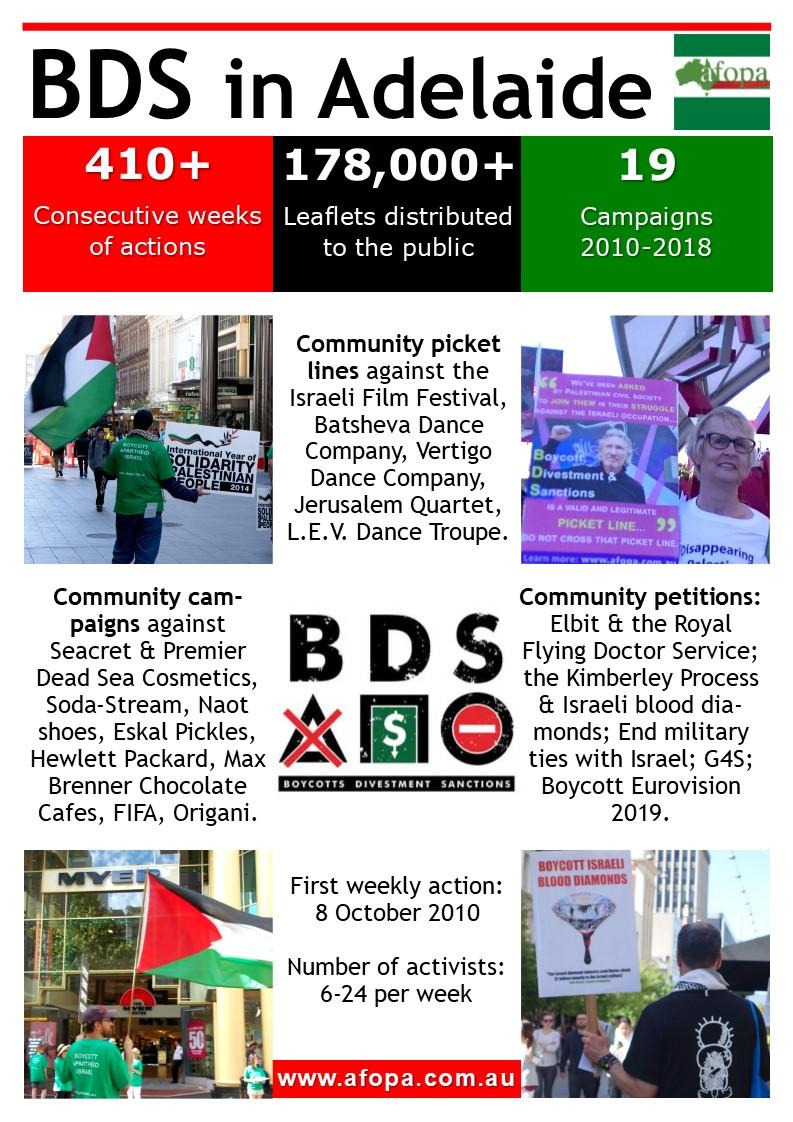 2018-BDSinAdelaide-achievements.jpg