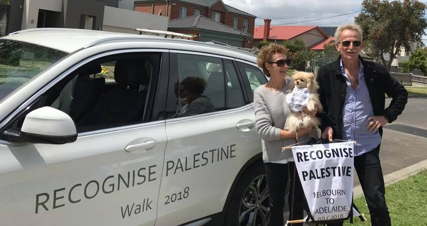 2018-recognise-palestine-walk-john-salisbury.jpg