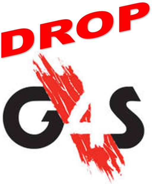 drop-g4s-logo.jpg