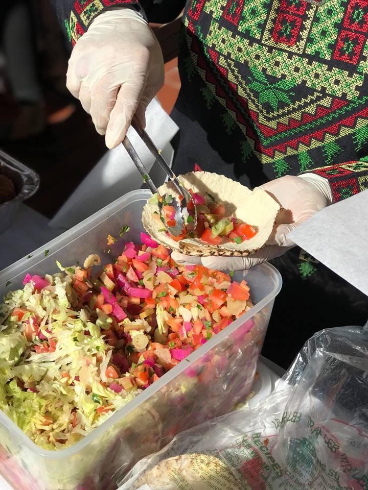 food-tatreez-closeup.jpg