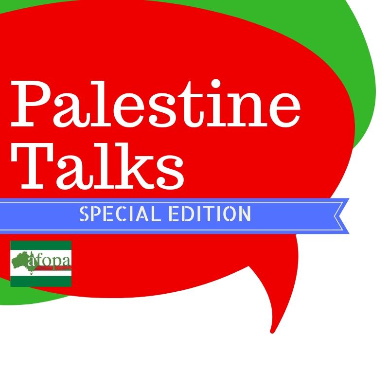 palestine-talks-specialedition-sq-white.jpg