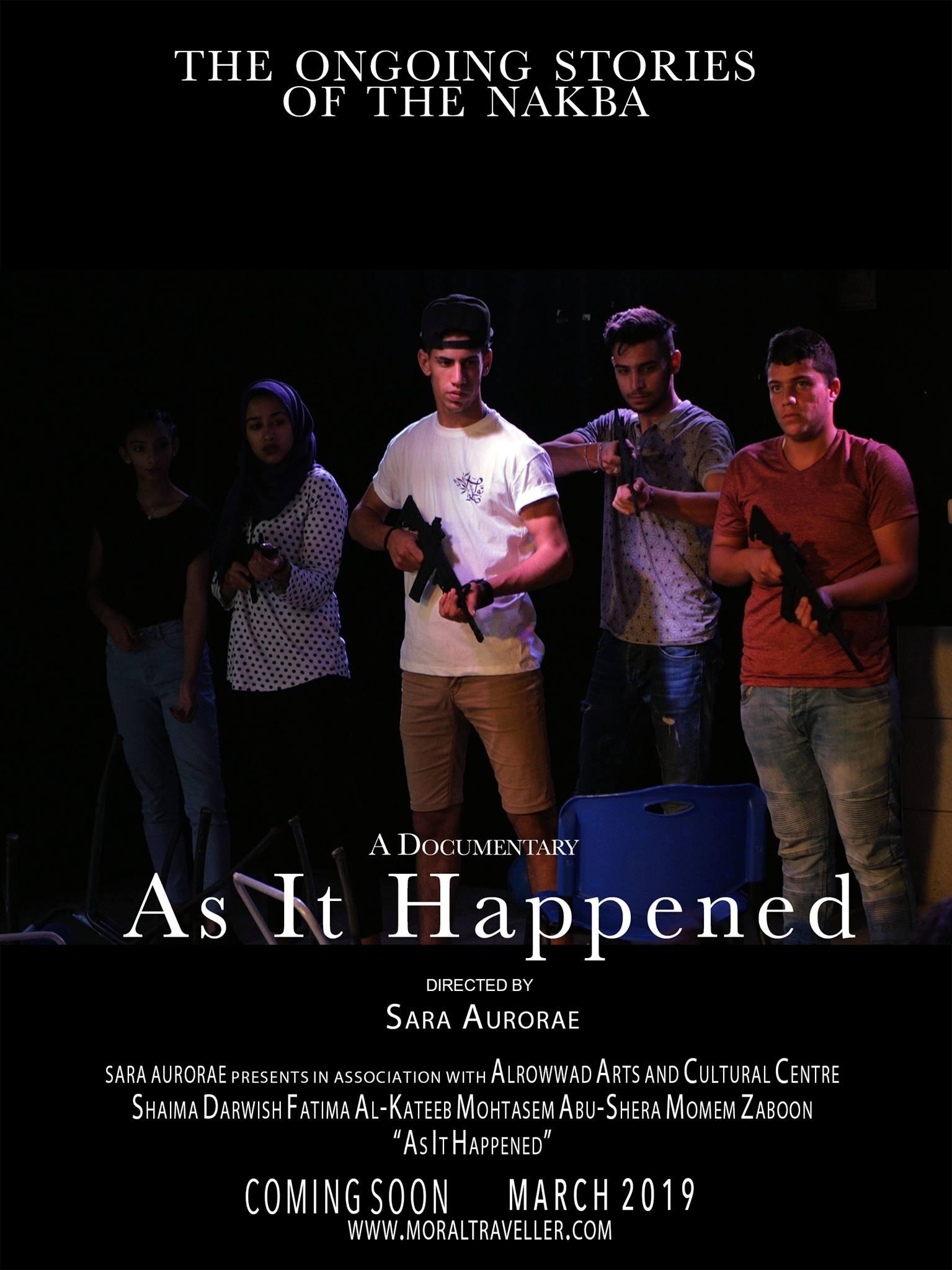 2019-03-documentary-as-it-happened.jpg