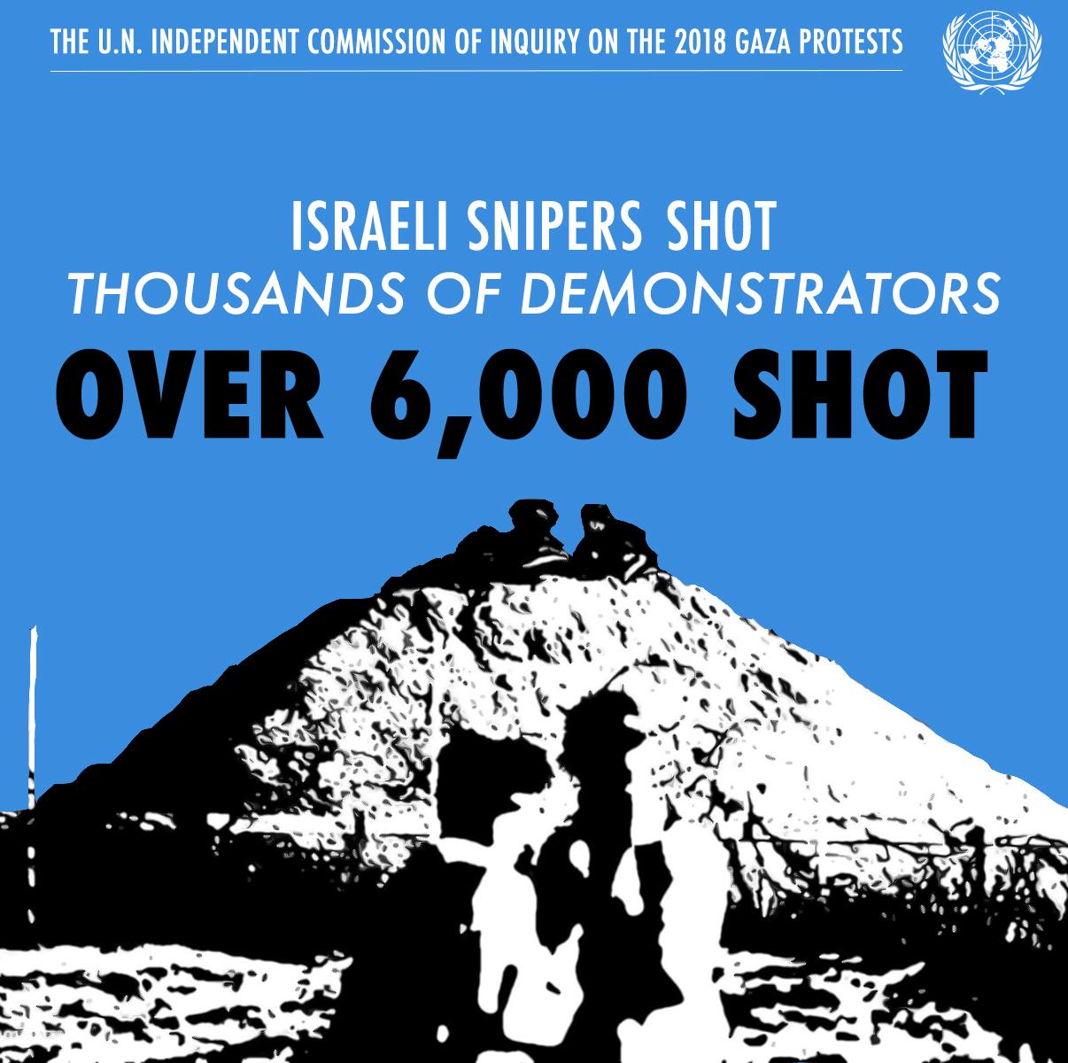 UNHRC-INFOGR-snipers_final.jpg