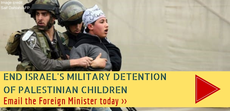 campaign-military-detention2.jpg