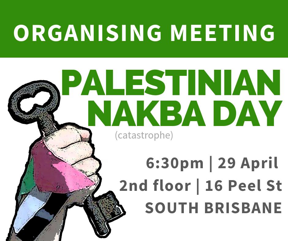 2019-04-jfp-bne-org-meeting.png
