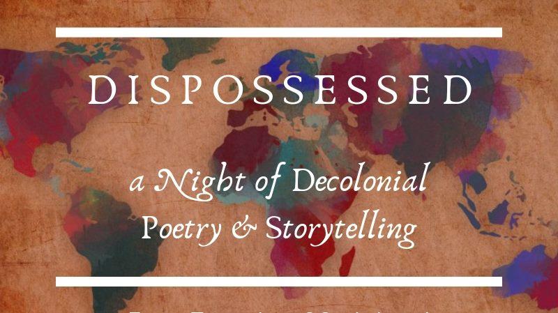 2019-08-sydney-poetry-storytelling.jpg