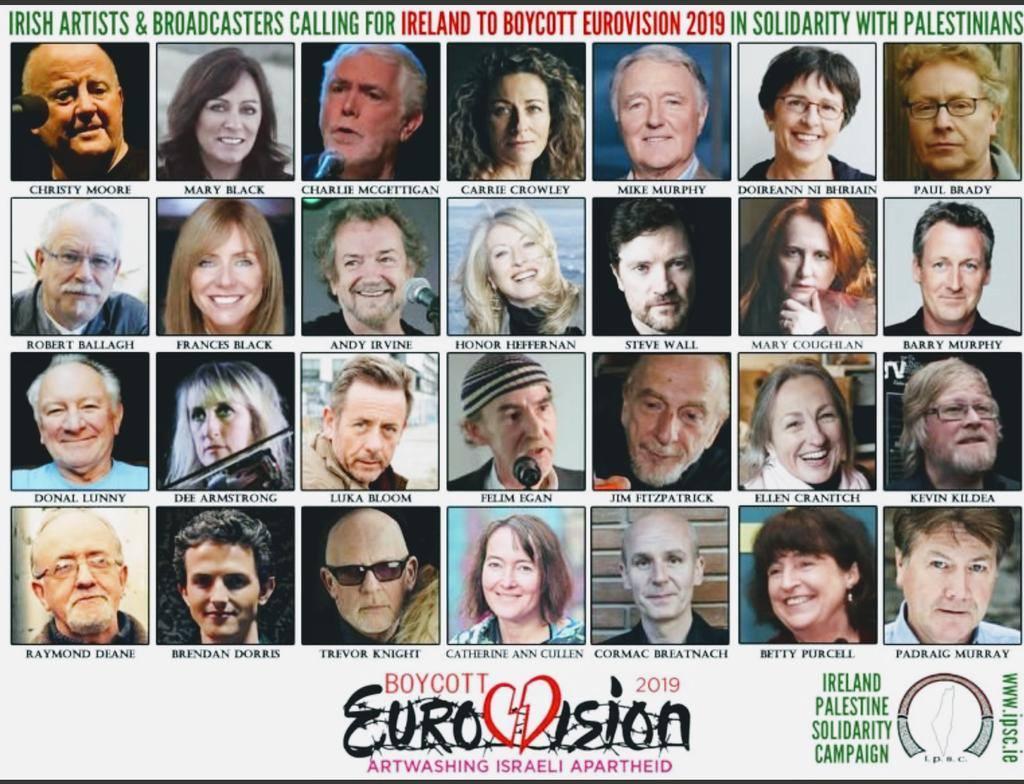 2019-05-newcastle-boycott-eurovision-concert.jpg