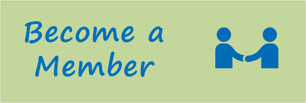 Copy of Become A Member