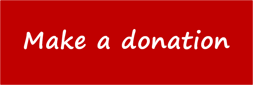 Copy of Copy of Make a donation