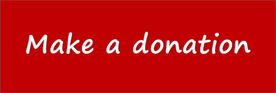 Copy of Make a donation