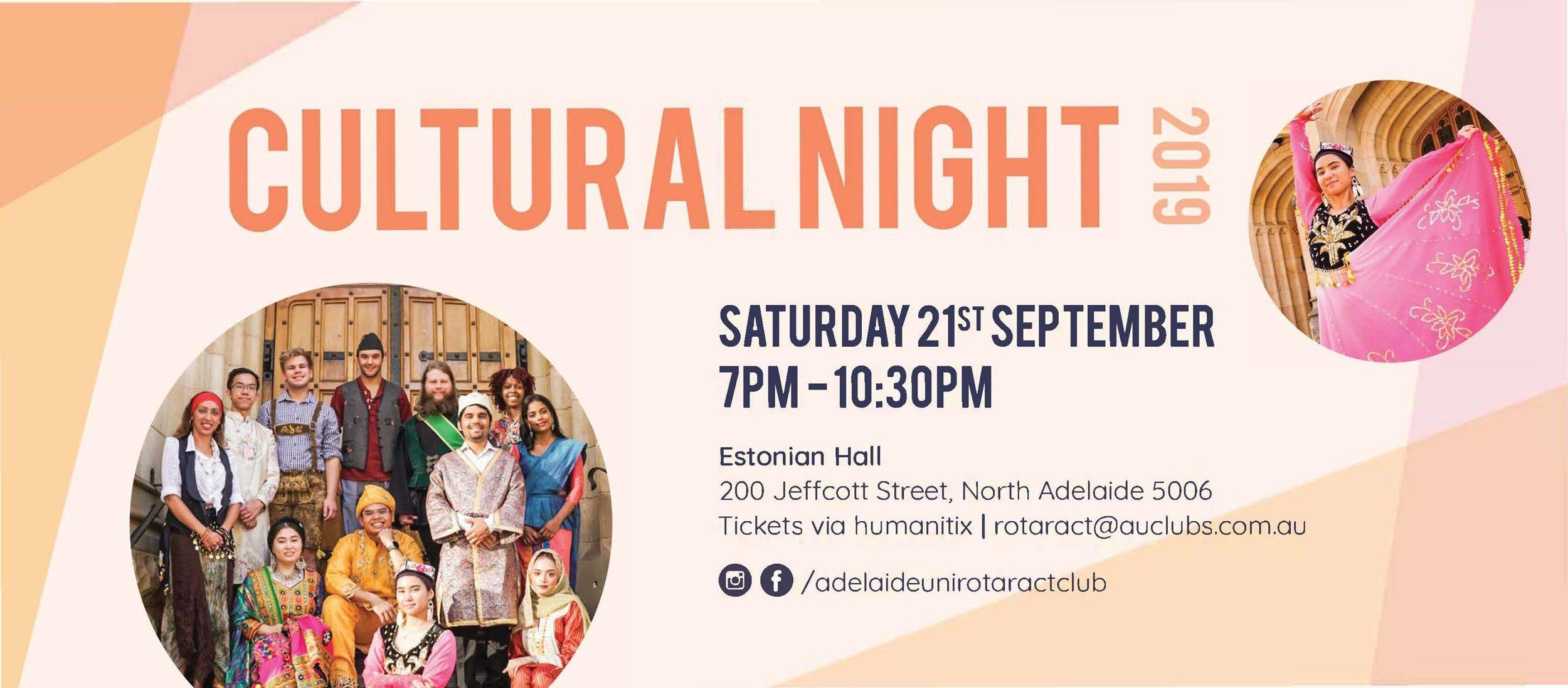 Cultural night 2019.jpg