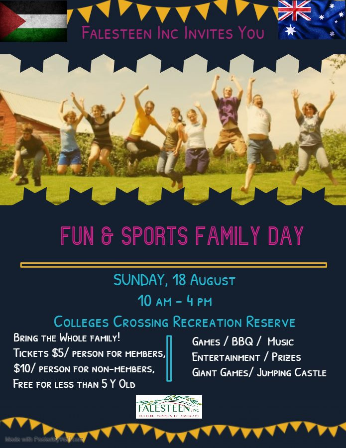 Fun & sports Family Day.jpg