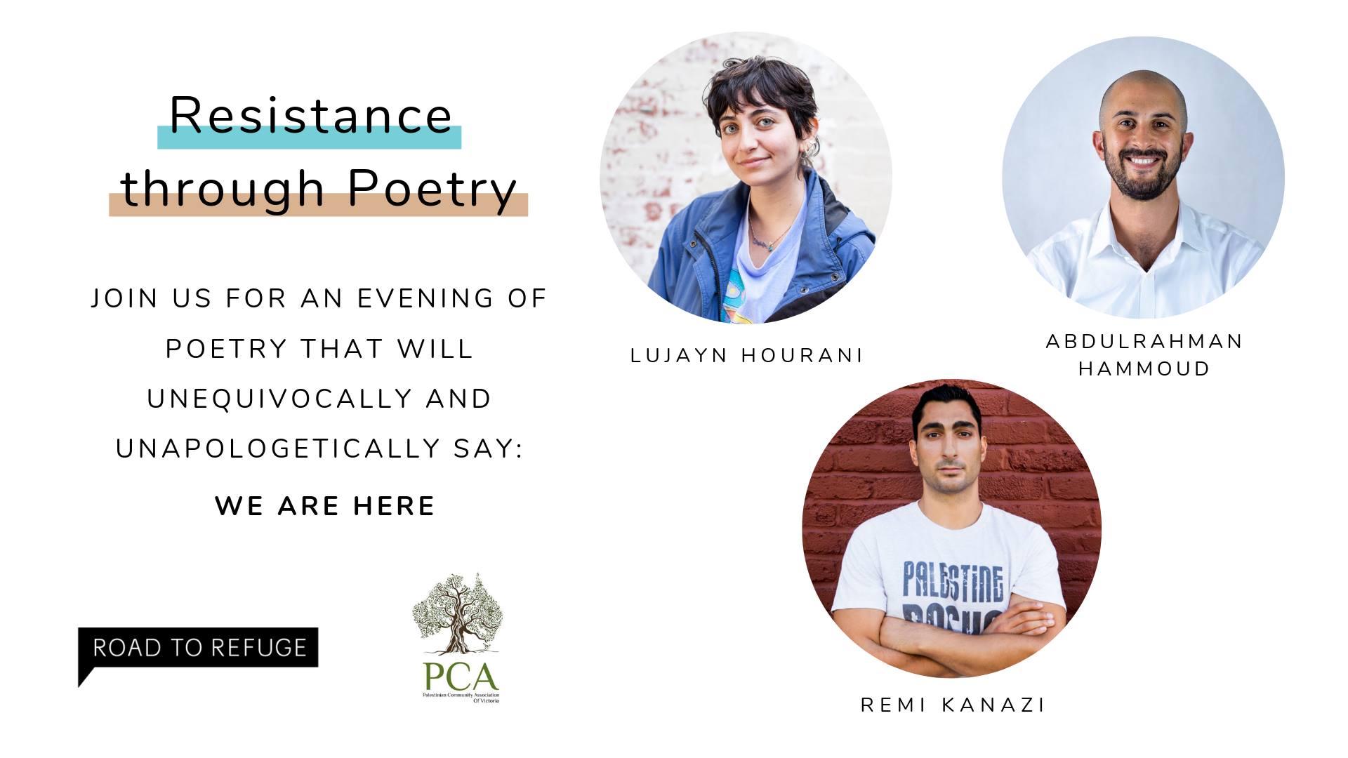 r2r PCA Resistance through Poetry.jpg
