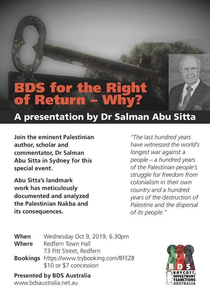 Dr Salman Abu Sitta _BDS.jpg