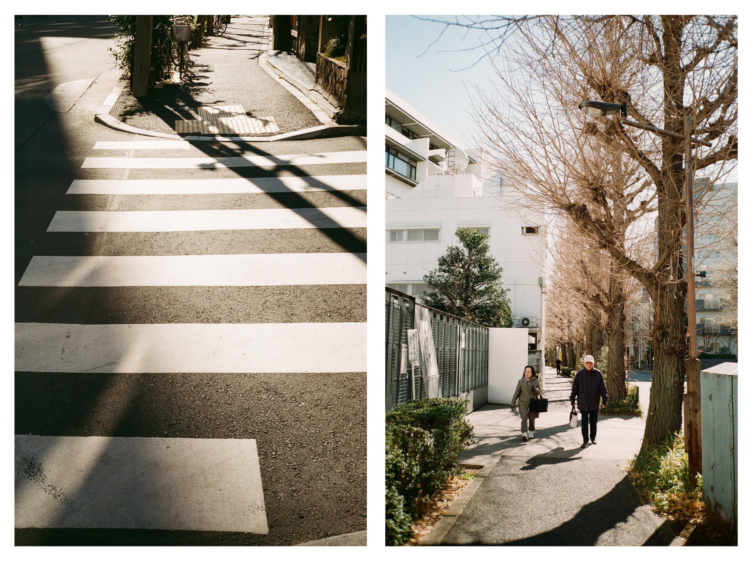 Japan website 1.jpg