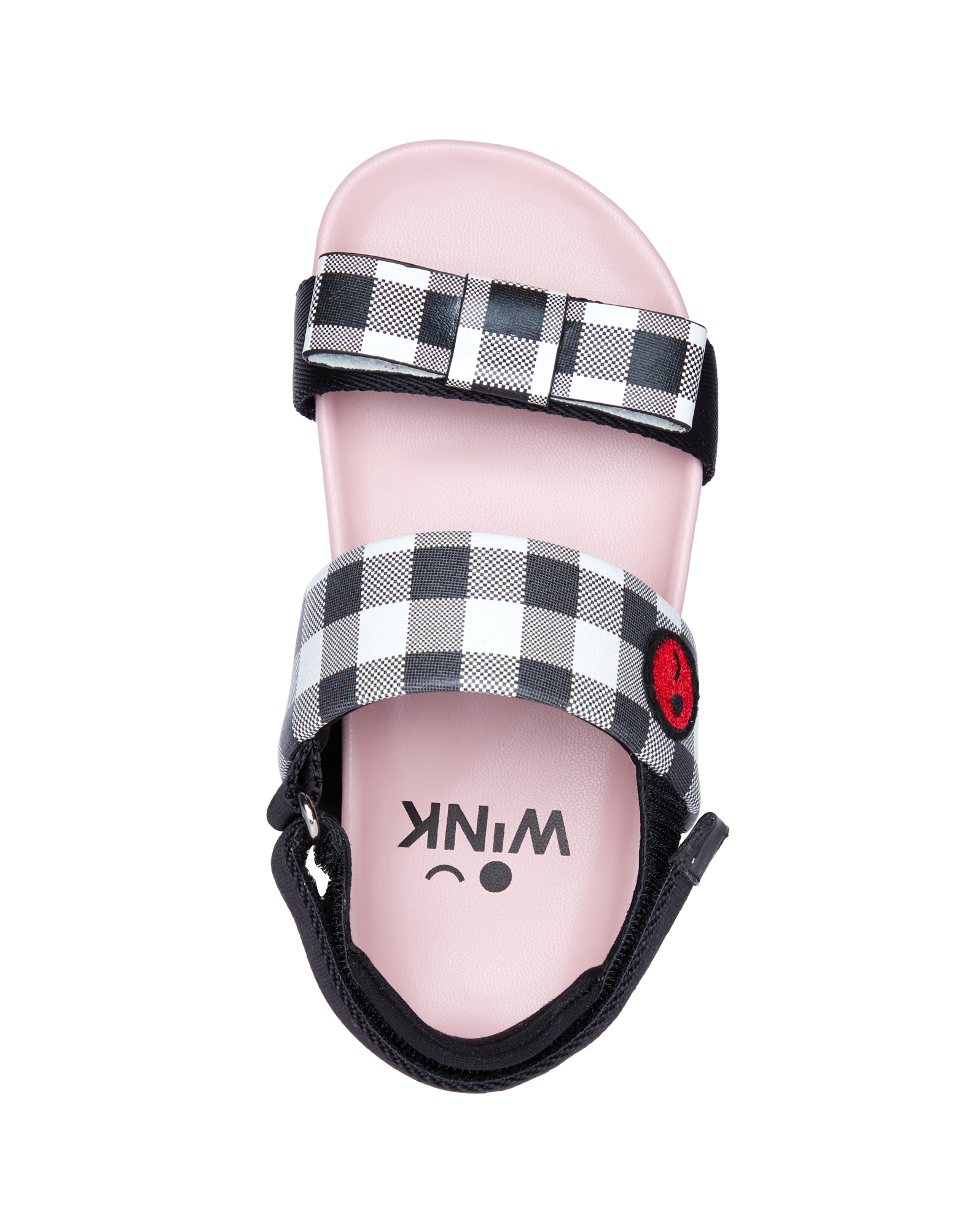WINK SHOES 2019 007_04.jpg
