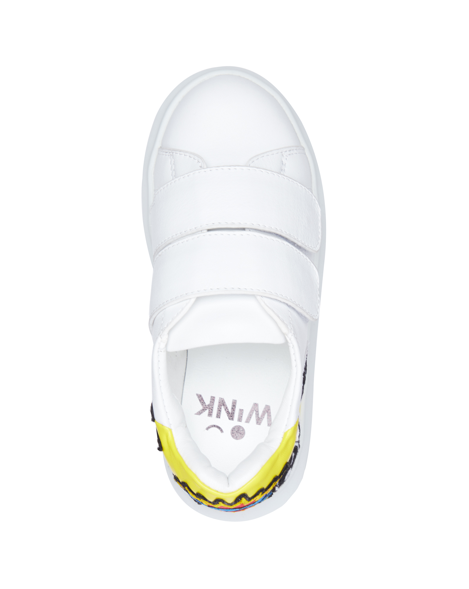 WINK SHOES 2019 008_04.jpg
