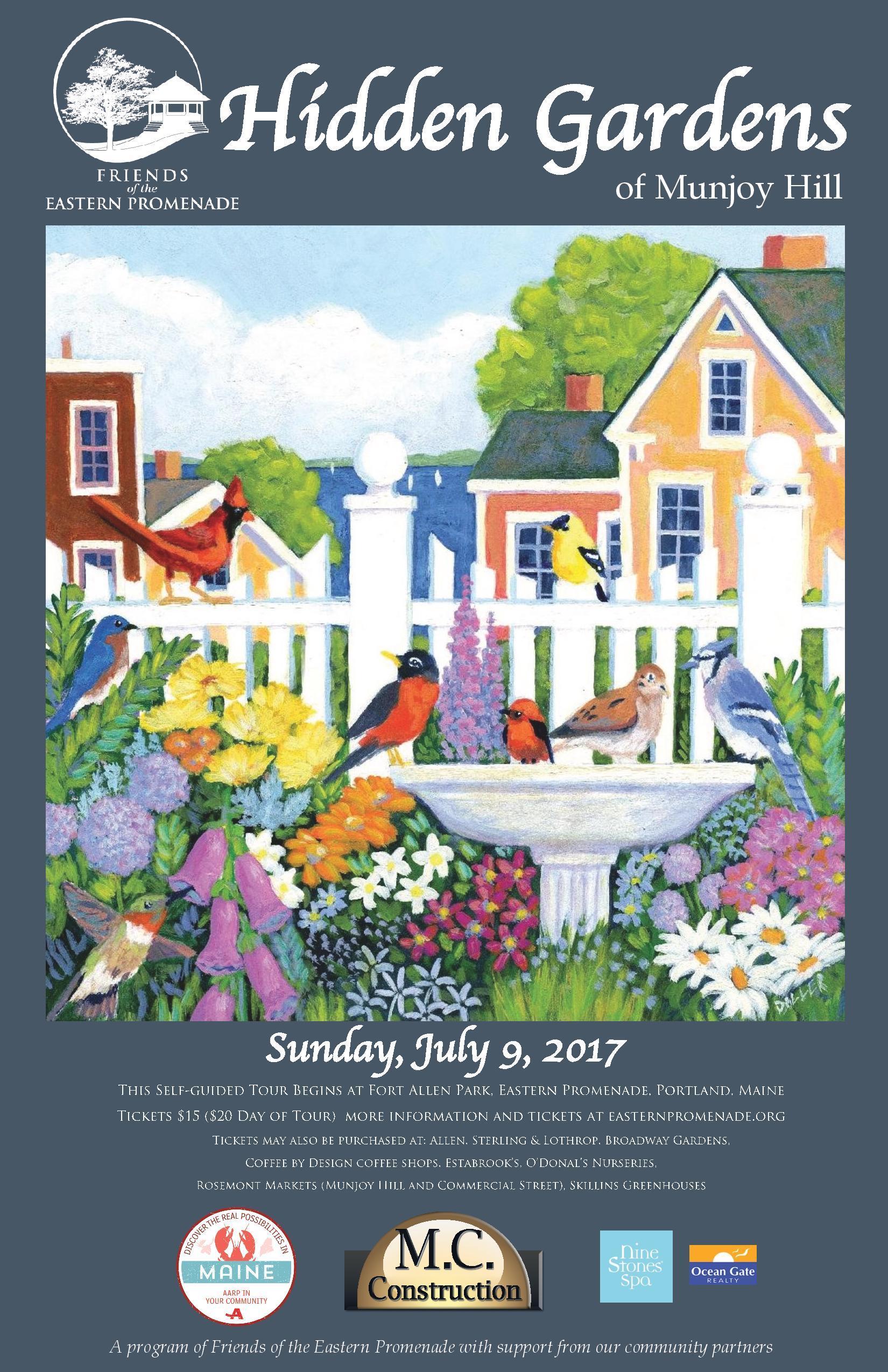 FBcropHGMH 2017 garden tour art (1)-page-001.jpg