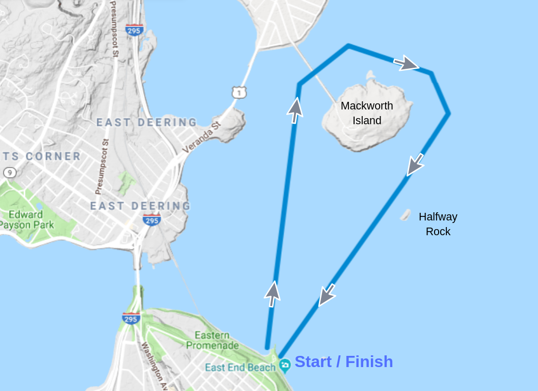 Short Course 4 miles (1).png