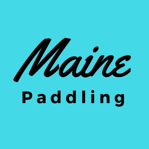 MainePaddling.png