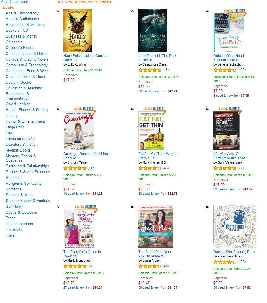 Amazon-03-09-16-books