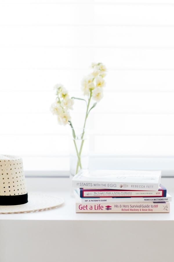 eatsleepwear-KimberlyLapides-HOME-Infertility-IVF-Books-1(pp_w600_h900).jpg