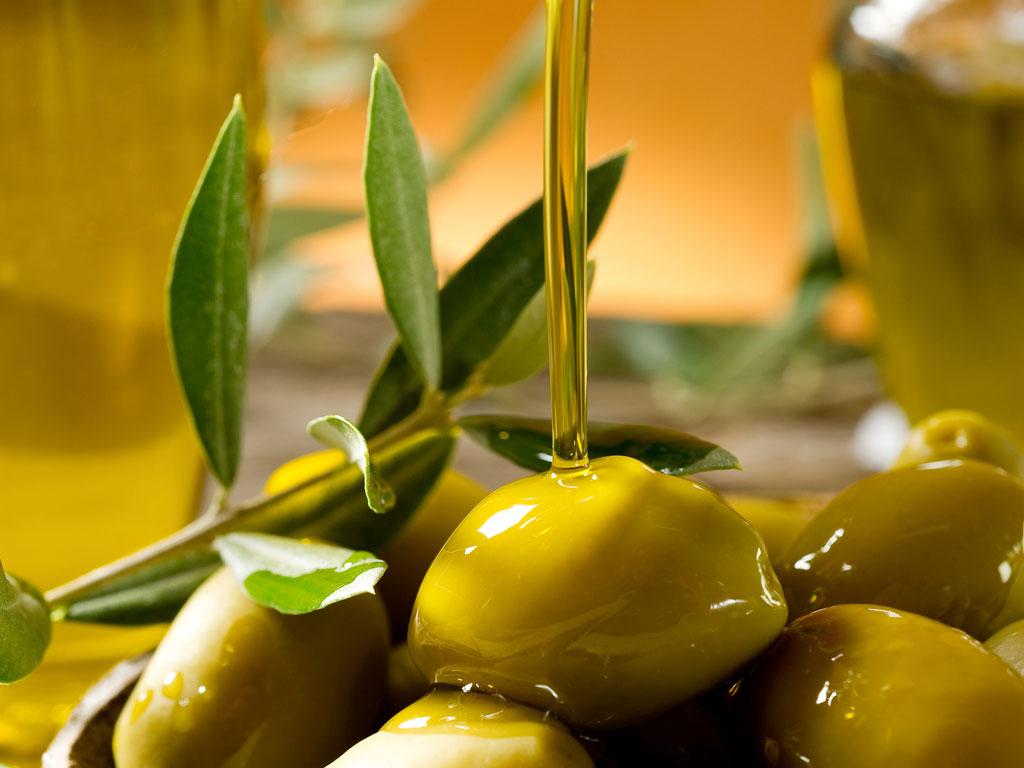 04-SJ_Olive oil 127-ab (2).jpg