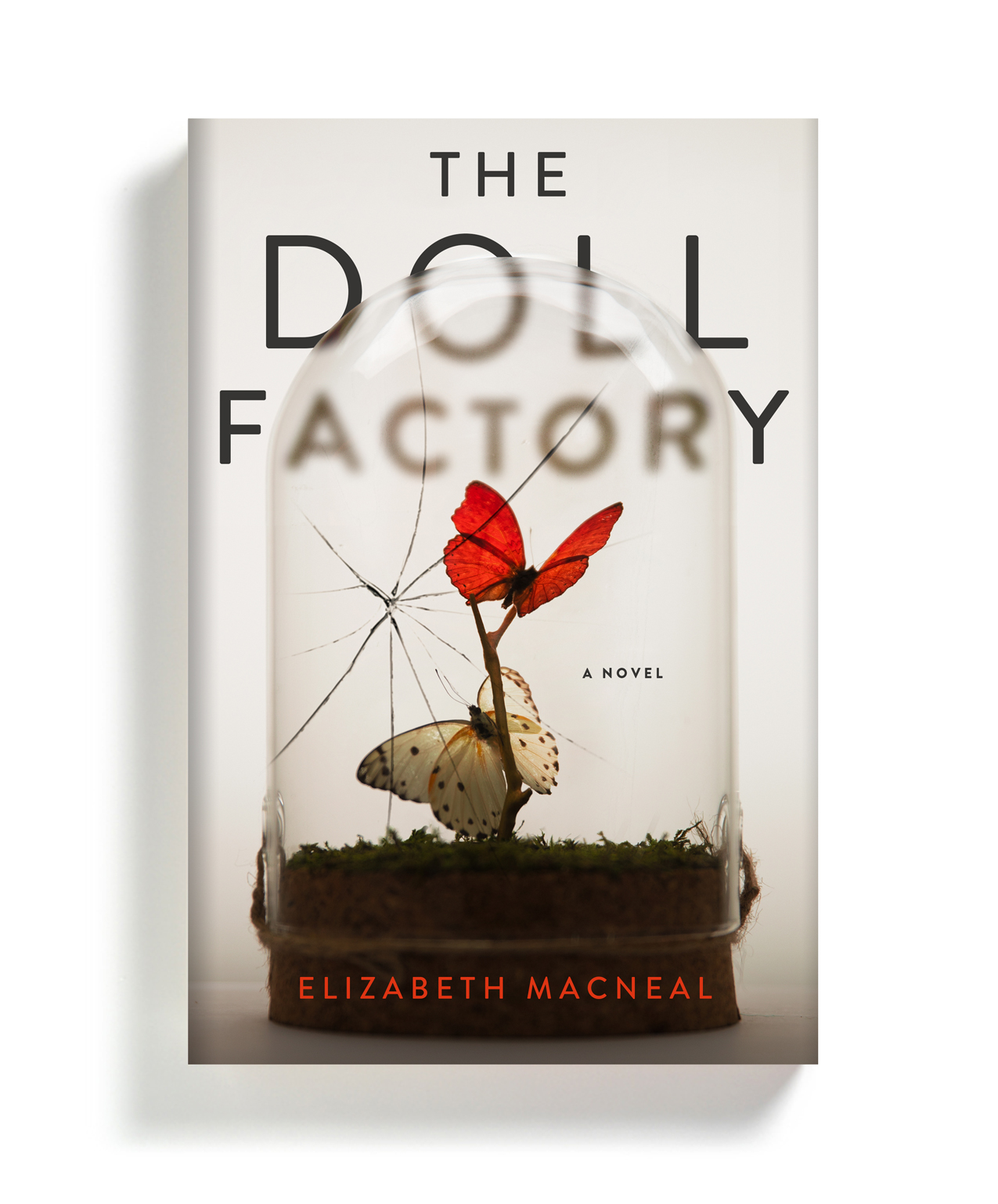 DollFactory,TheHC_cover.jpg