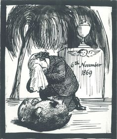 Rossetti wombat.jpg