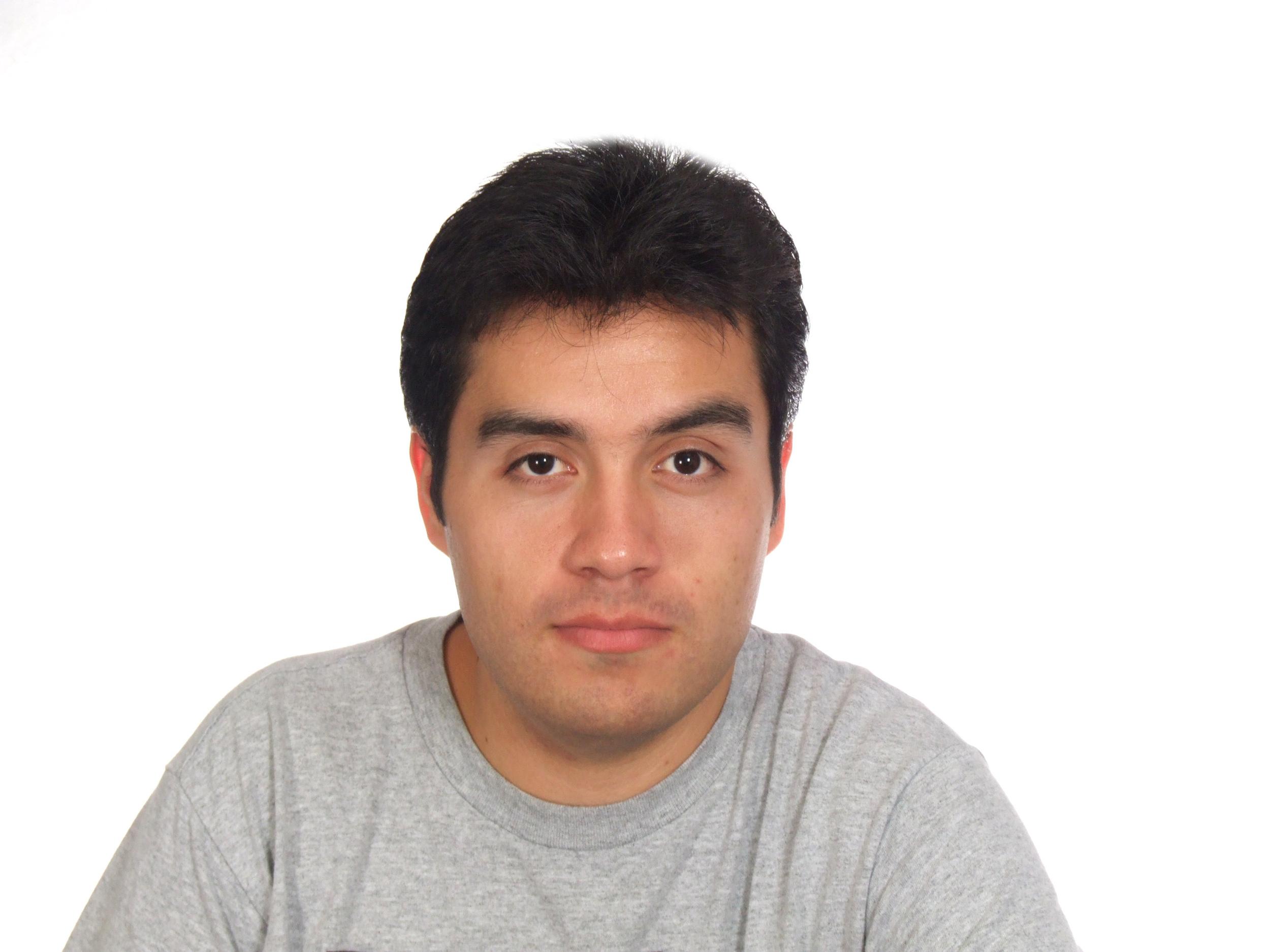 passportphoto1.jpg