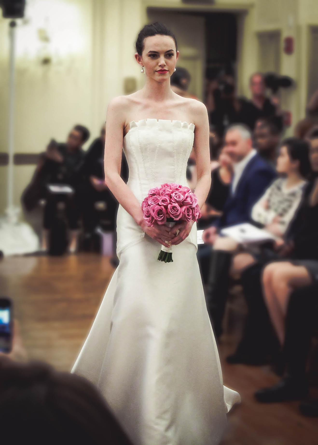 wedding+dress+photography+uppereastside.jpg