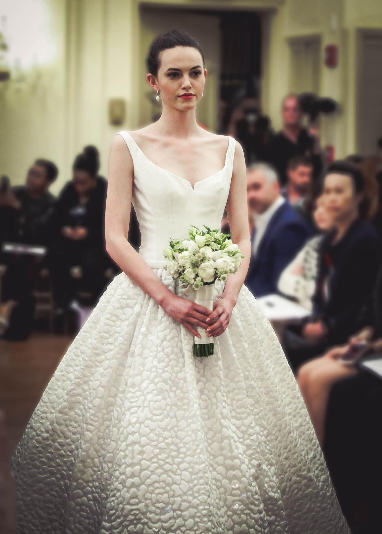 Wedding+flowers+wedding+photography+columbia+photo+studio.jpg