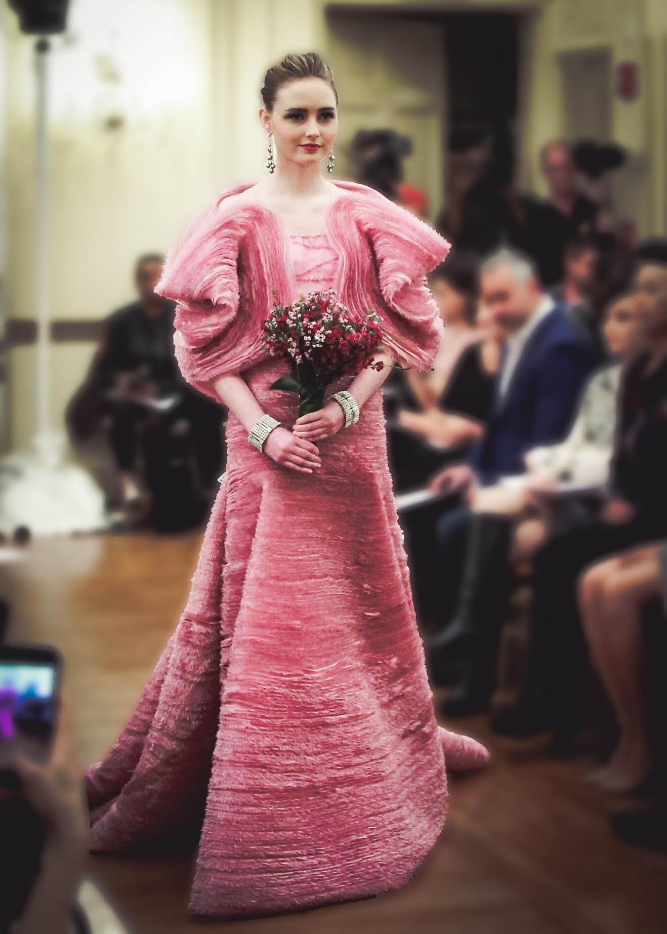 wedding+gown+photos+midtown+manhattan.jpg