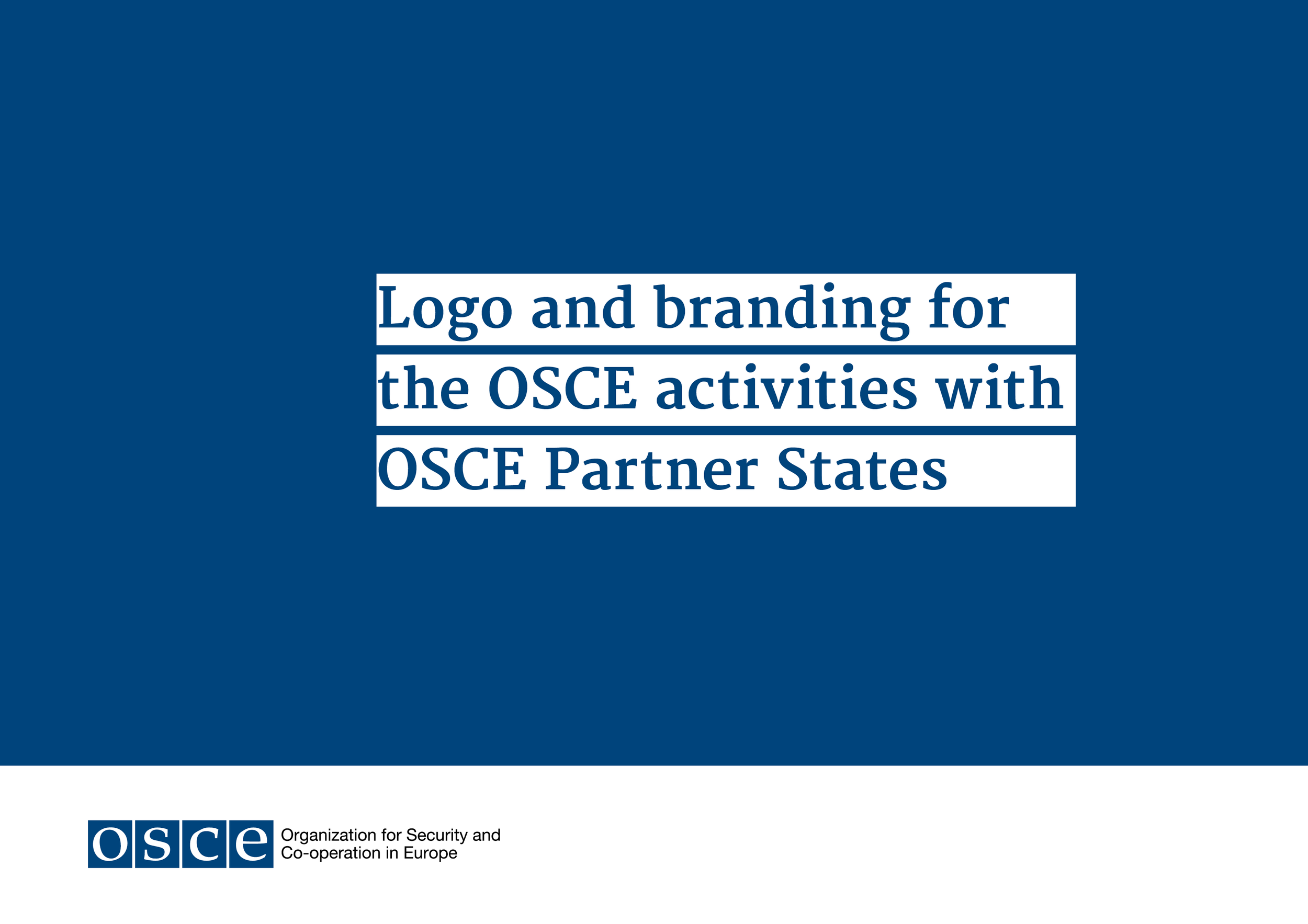 OSCE_Partnership_Logo_Graphic_Charter_311016.png