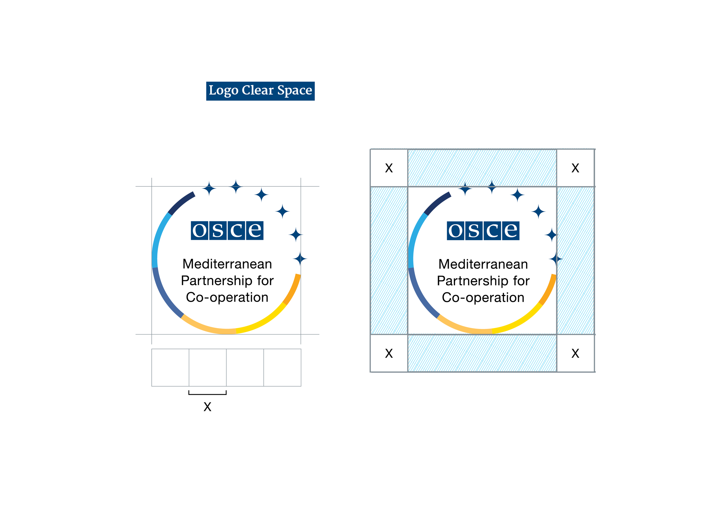OSCE_Partnership_Logo_Graphic_Charter_31101611.png