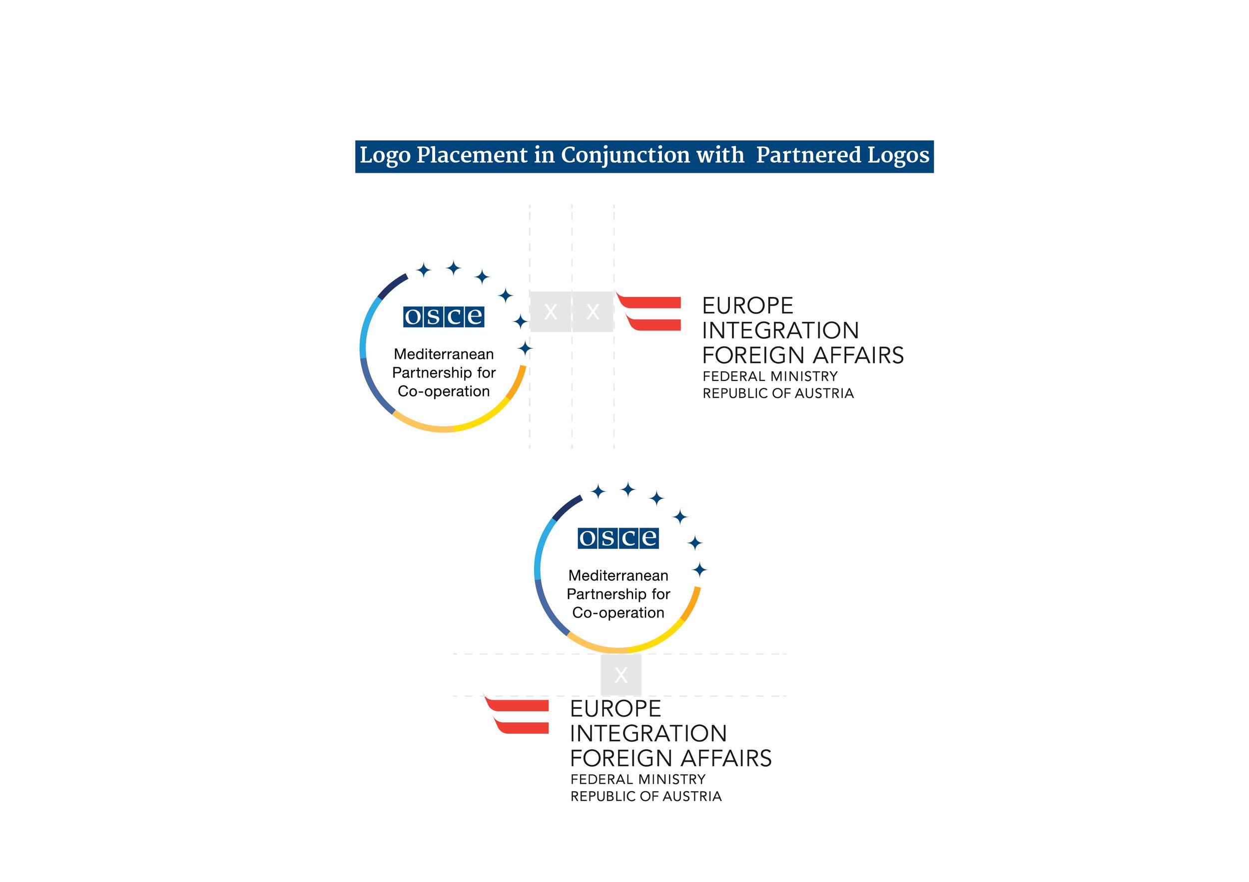 OSCE_Partnership_Logo_Graphic_Charter_31101613.png