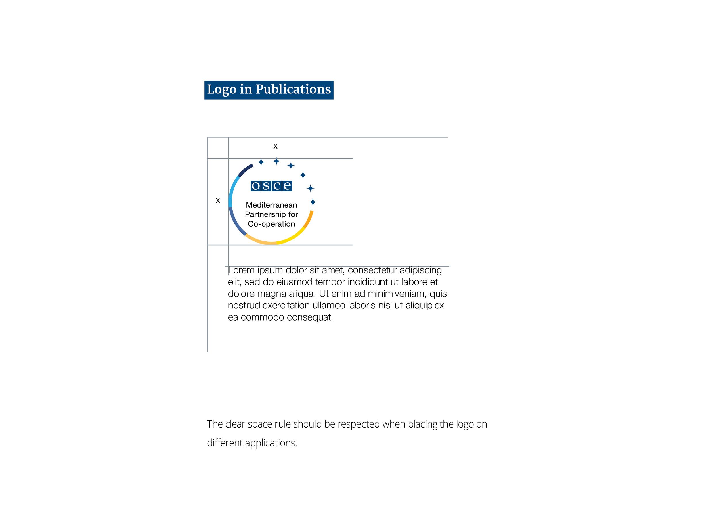 OSCE_Partnership_Logo_Graphic_Charter_31101614.png