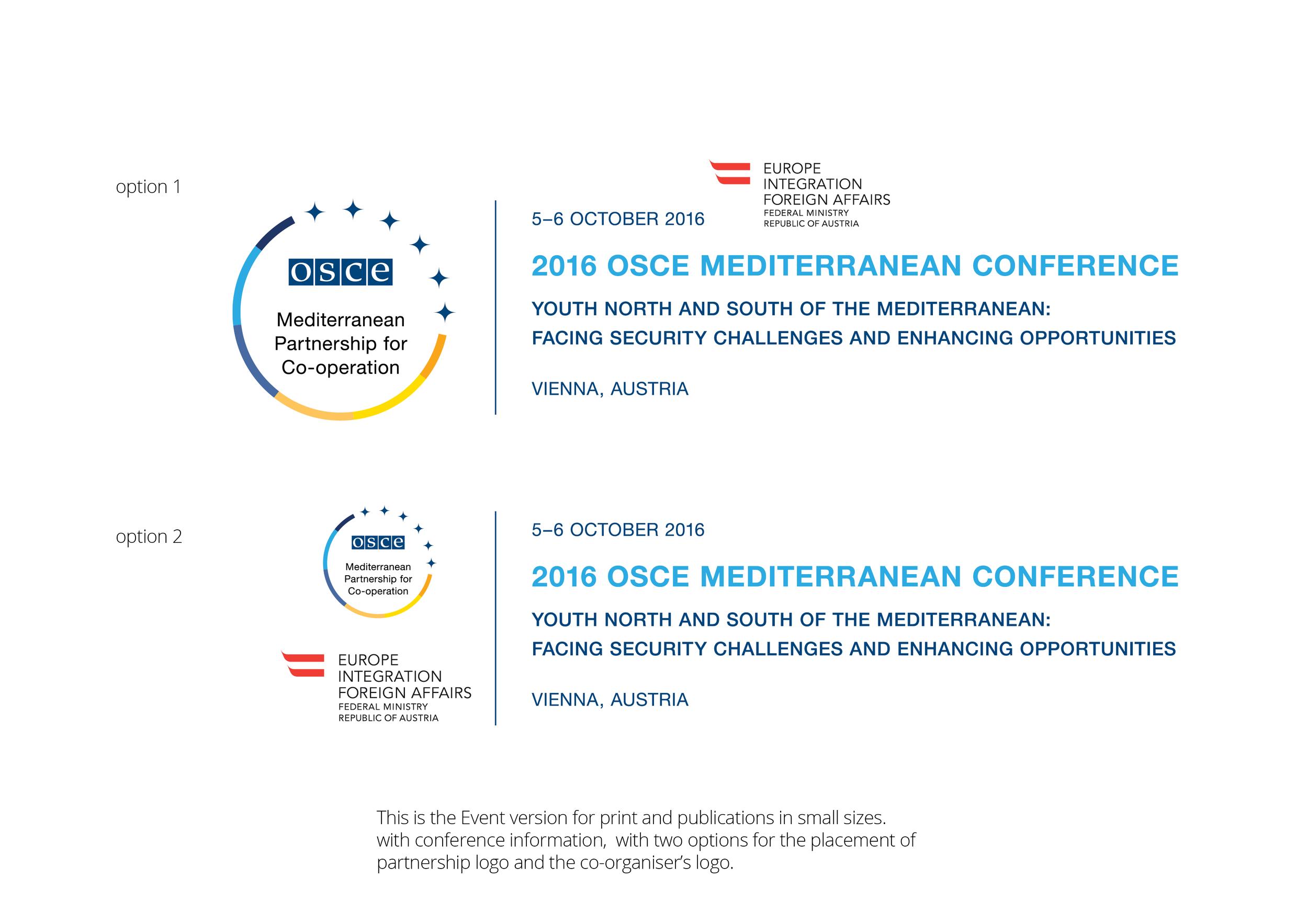OSCE_Partnership_Logo_Graphic_Charter_31101615.png