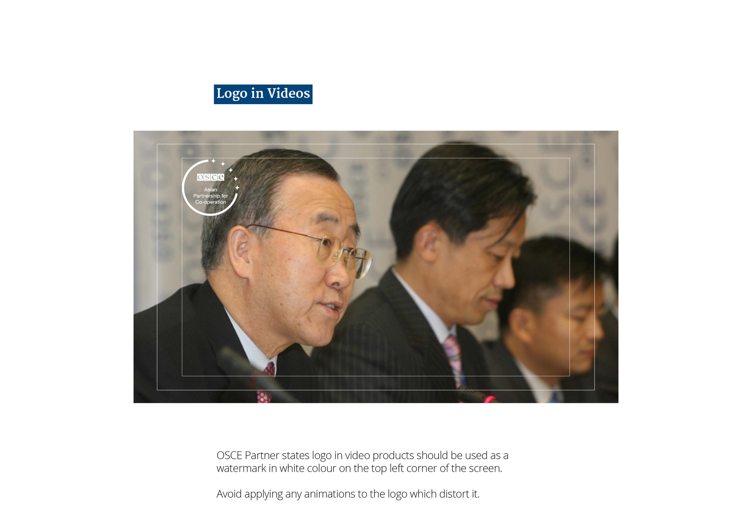 OSCE_Partnership_Logo_Graphic_Charter_31101621.png