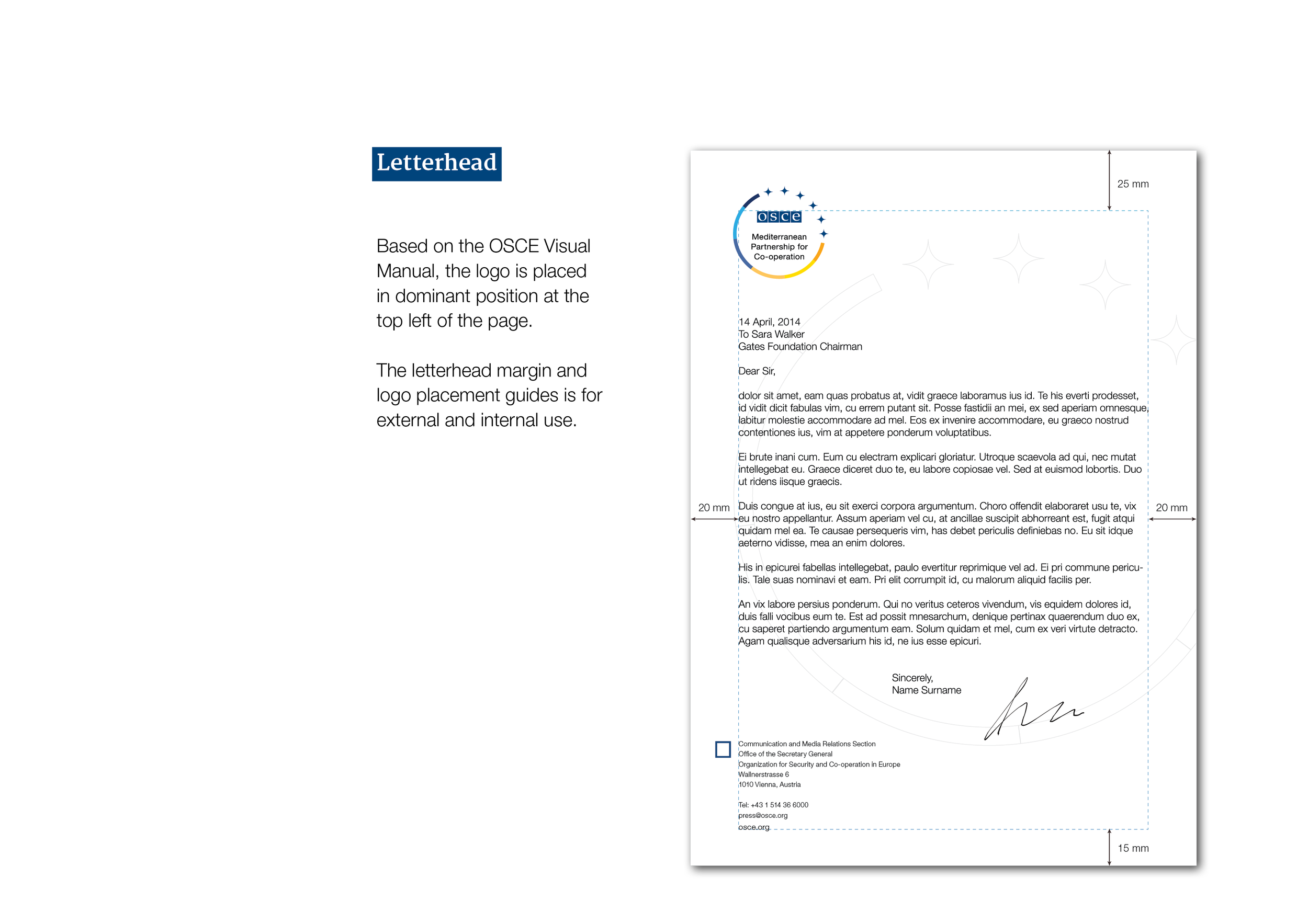 OSCE_Partnership_Logo_Graphic_Charter_31101622.png