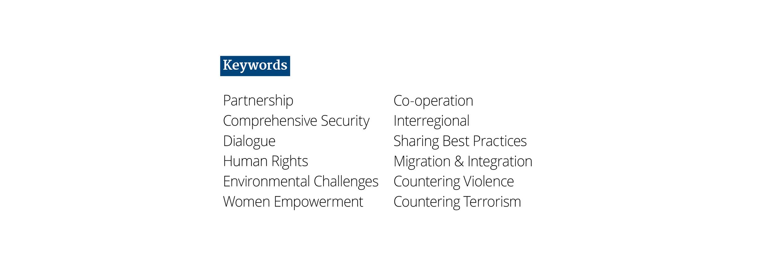 OSCE_Partnership_Logo_Graphic_Charter_3110165.png