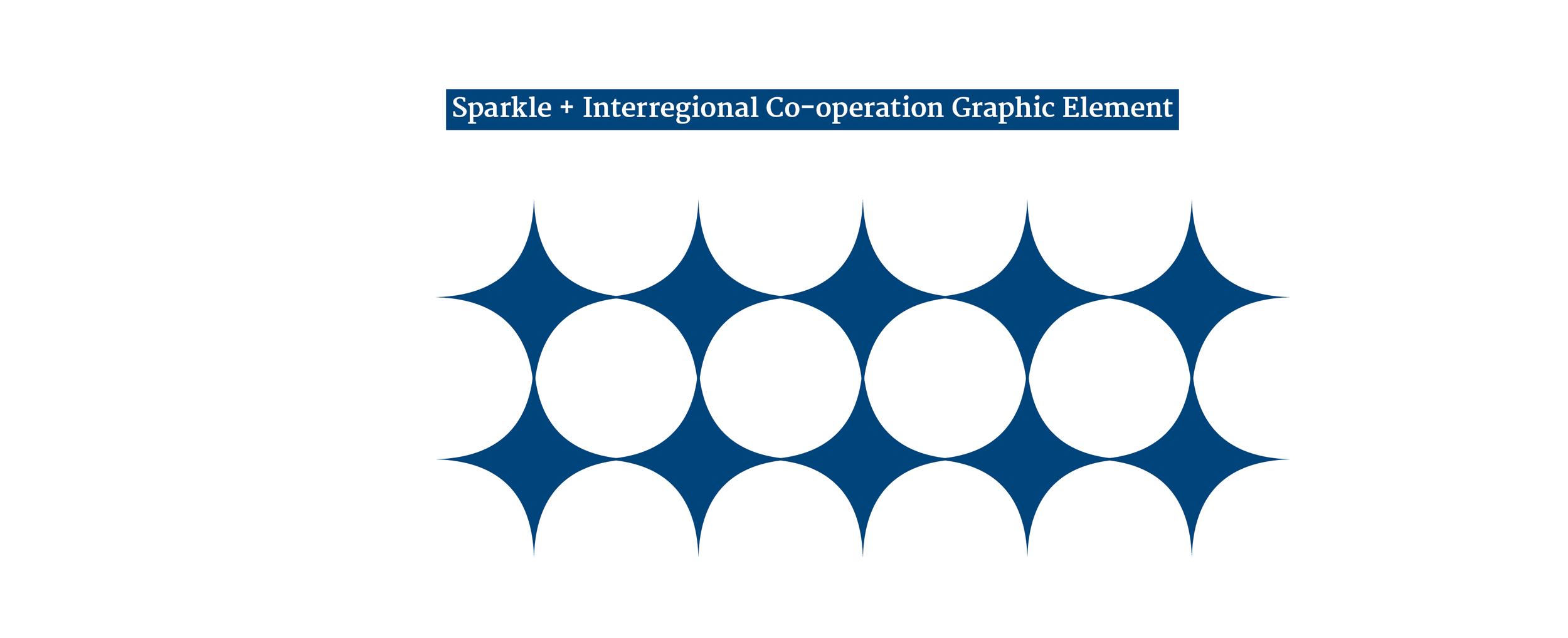 OSCE_Partnership_Logo_Graphic_Charter_3110167.png