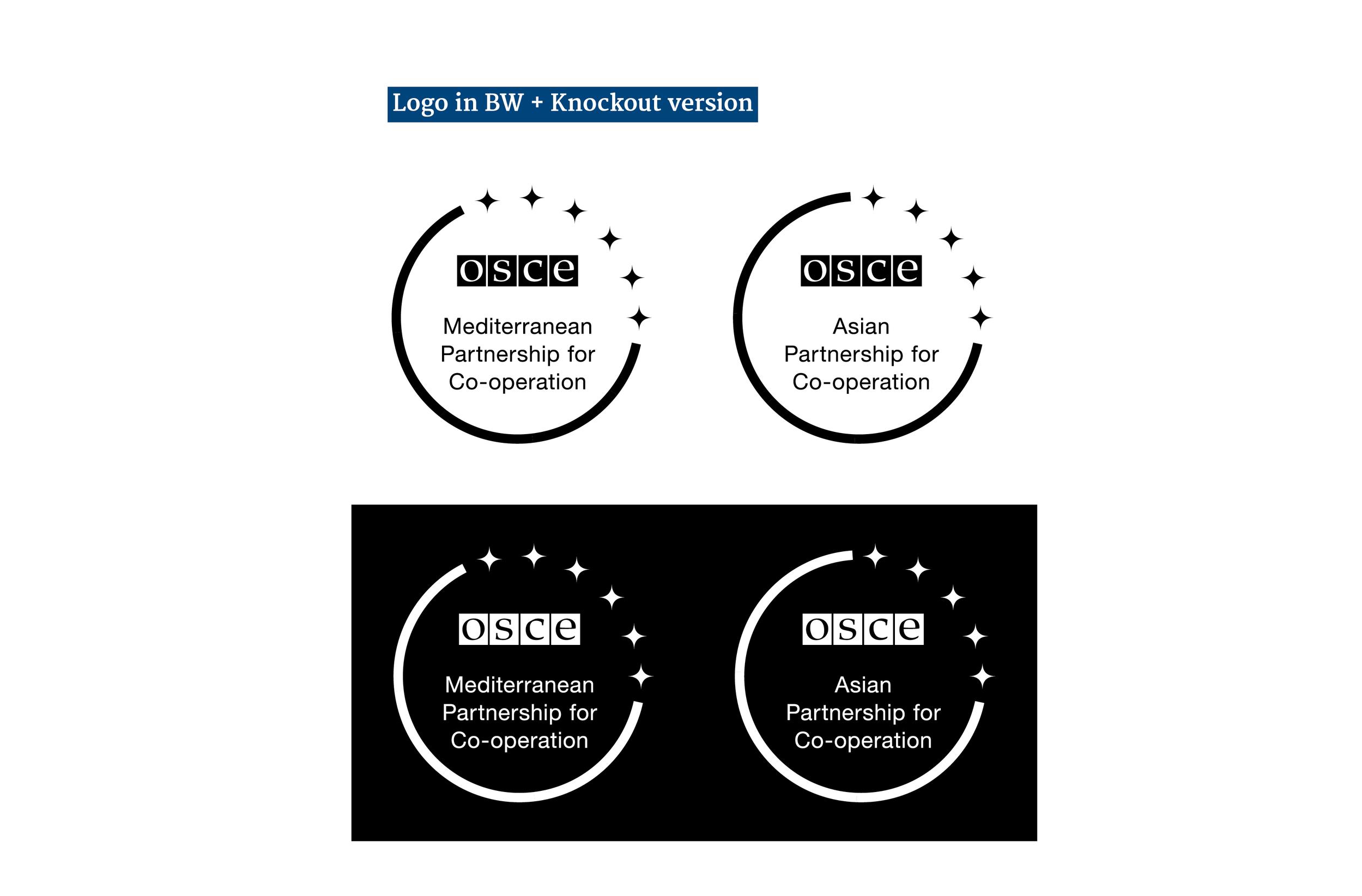 OSCE_Partnership_Logo_Graphic_Charter_31101610.png