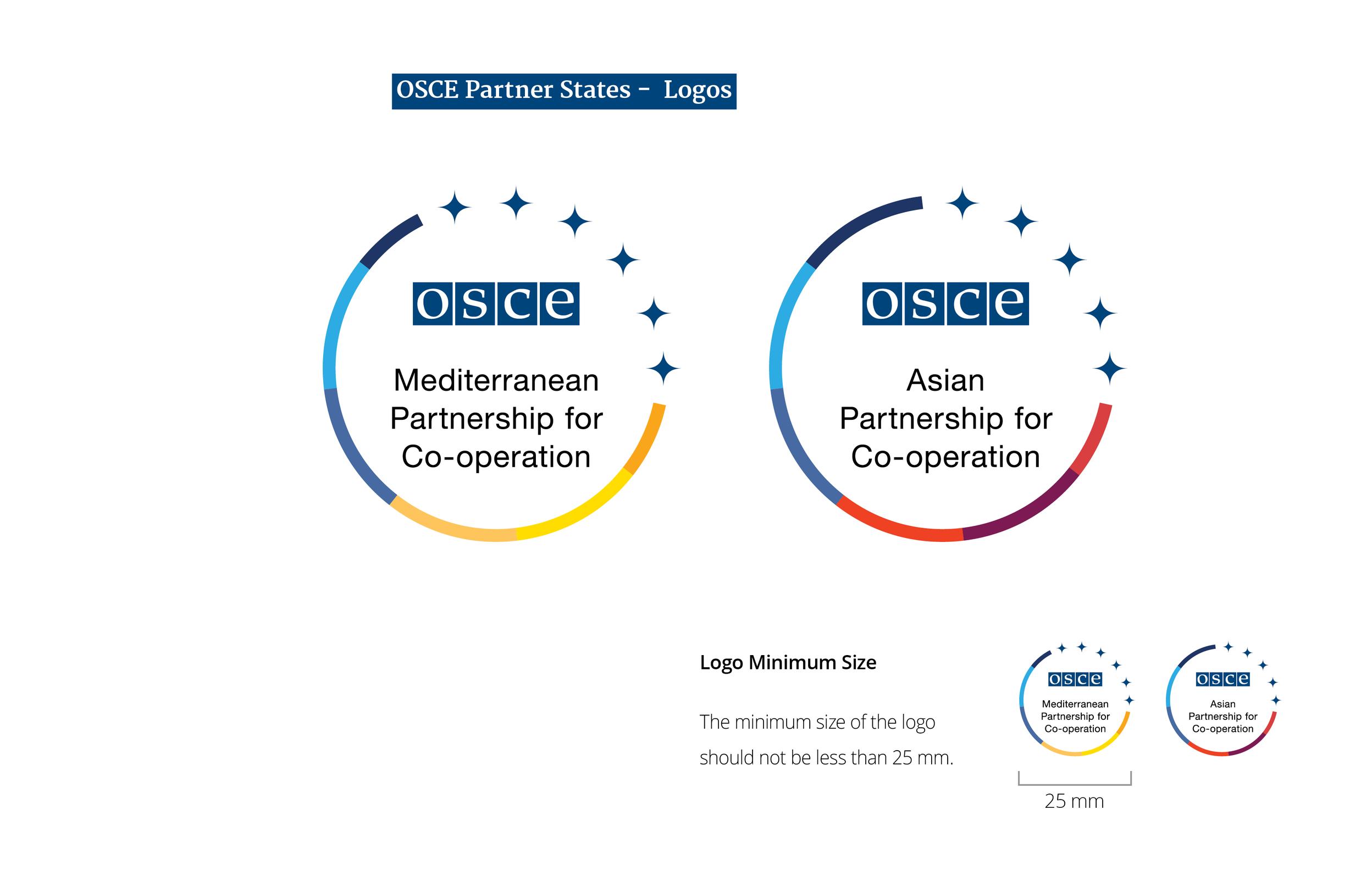 OSCE_Partnership_Logo_Graphic_Charter_3110169.png